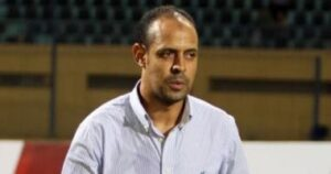 The Arab Contracters feared surprises, it was promoted in the Egyptian Cup today at Al-Salam Stadium