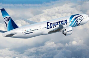 EgyptAir gives its customers 10% free of charge on the new Spring Vouchers