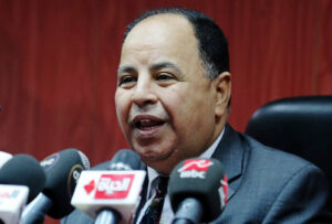 Egypt .. The Minister of Finance announces the disbursement of salary increases on the first of next July