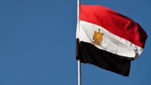 Egypt asks Reuters to correct a piece of news it published, and affirms that it is a fatal professional mistake