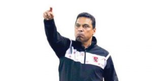 The Egyptian Football Association dismisses El-Badry from coaching the Pharaohs