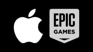 Verdict in Epic Games v Apple – Who won? Is the case over?